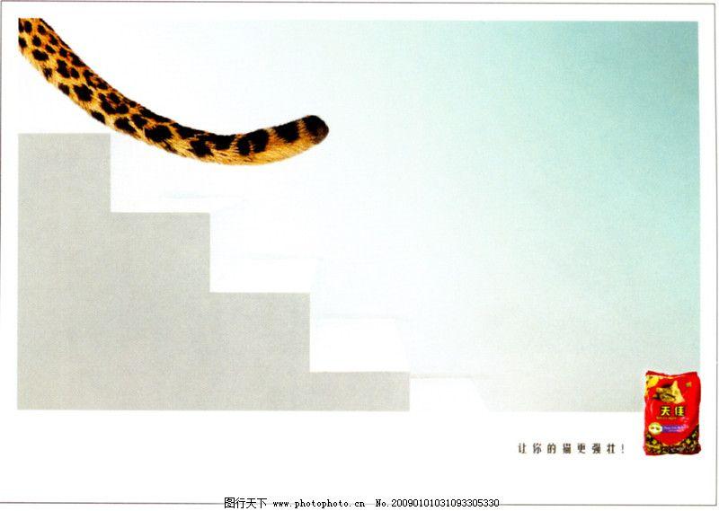 饮料食品药品广告0144