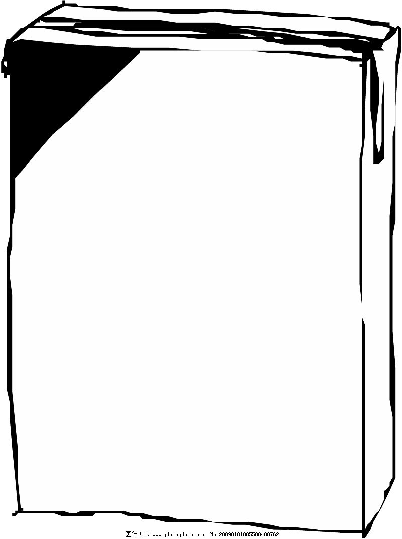 数学小报边框简笔画_小报边框简笔画
