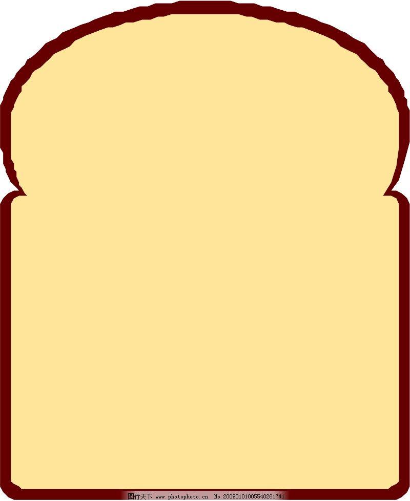 ppt 背景 背景图片 边框 模板 设计 矢量 矢量图 素材 相框 800_979