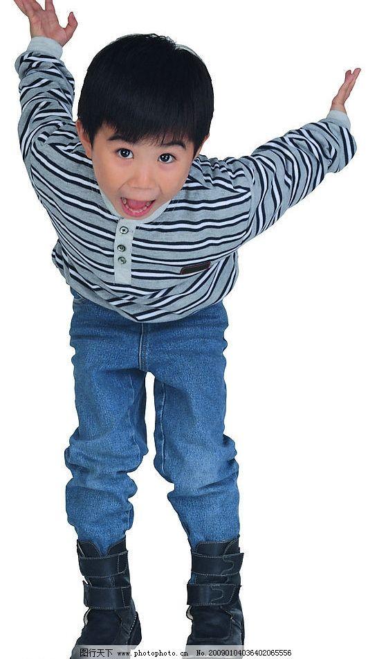 活泼儿童 儿童写真 儿童 可爱的儿童 活泼的儿童 人物 人物图库 儿童