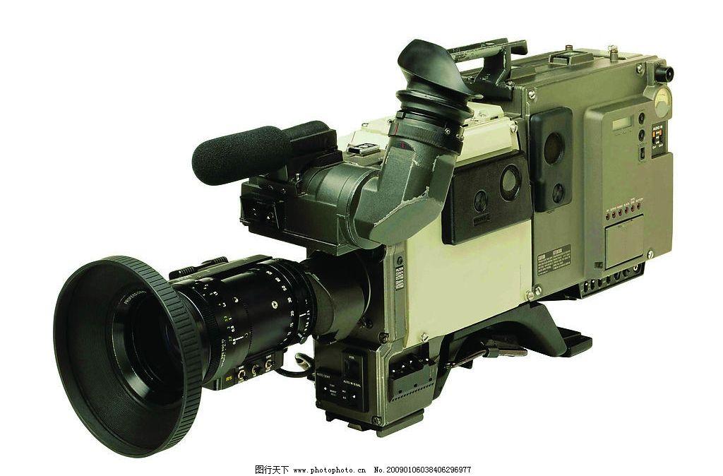 摄像机 摄影机 电影 摄像 高精度 高清晰 现代科技 其他 摄影图库 72