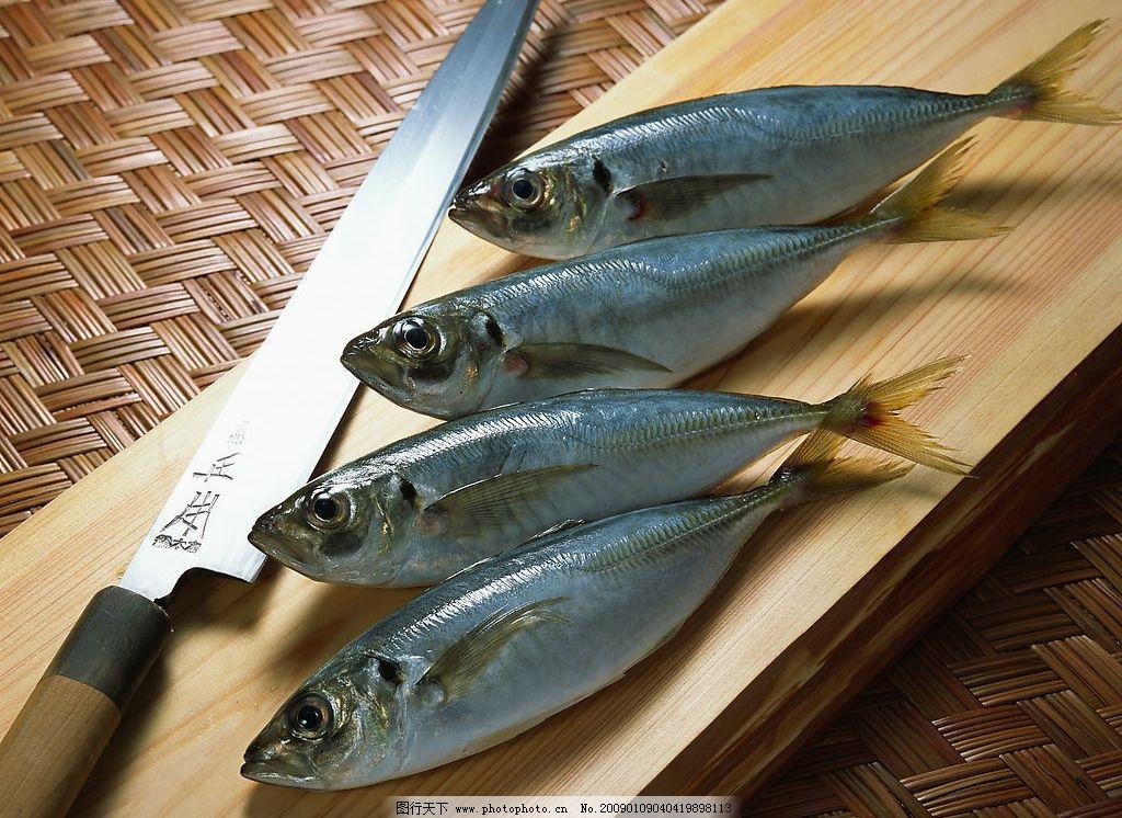 海鲜鸡鱼图片