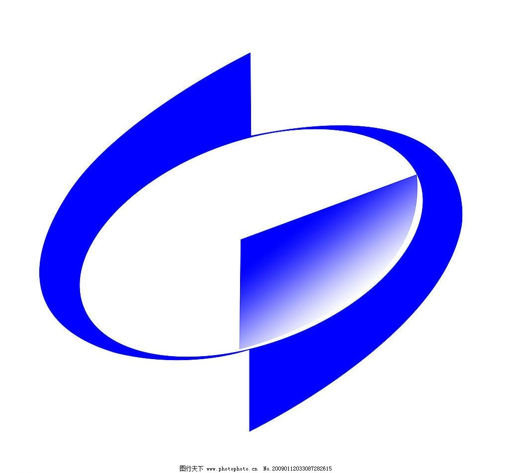 logo logo 标志 设计 矢量 矢量图 素材 图标 1024_951