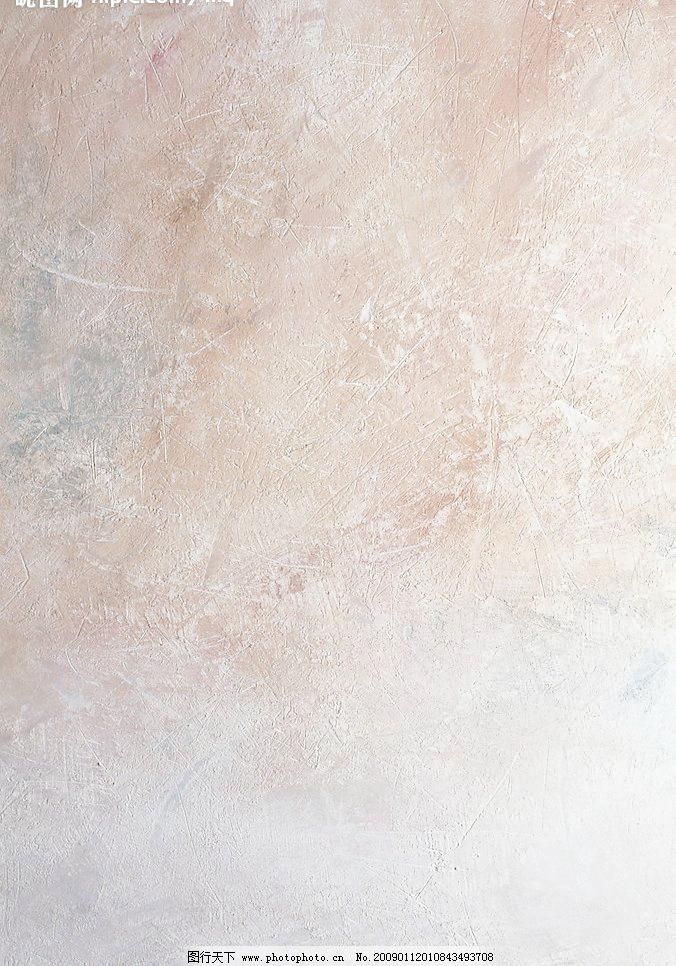 竖版欧式边框背景图片