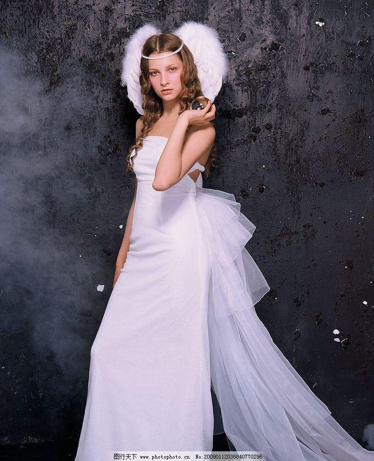 人物摄影 贵族气息 人物造型 造型写真 人物图库 婚纱照 欧式婚纱