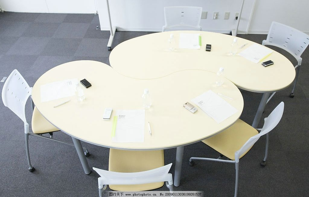 办公室 会议 桌子 椅子 人物图库 职业人物 摄影图库 350dpi jpg 办公