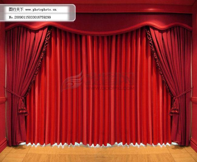 幼儿园舞台背景图 背景图 桌面背景图 qq空间背景图 手机背景图 ppt