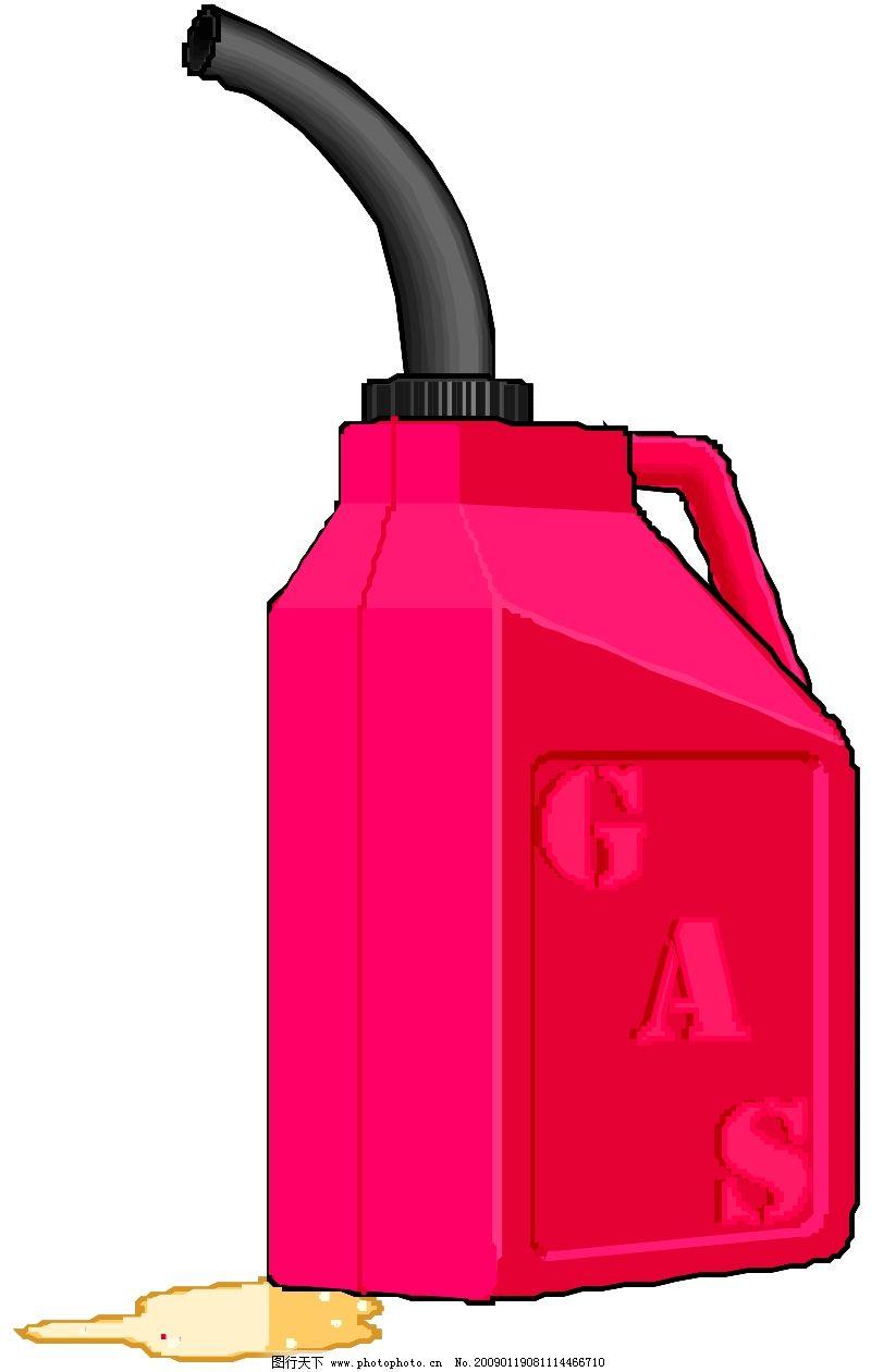 暗装消防箱图纸符号