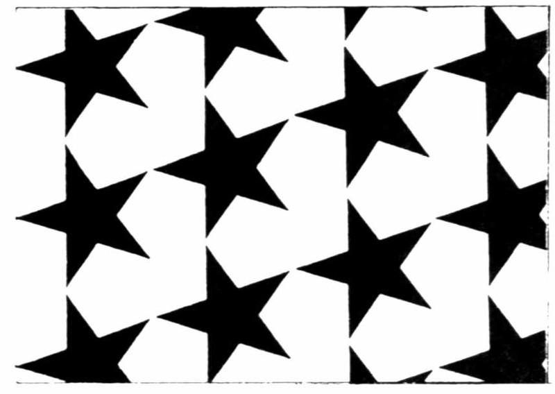 设计图库 文化艺术 传统艺术    上传: 2009-1-25 大小: 23.