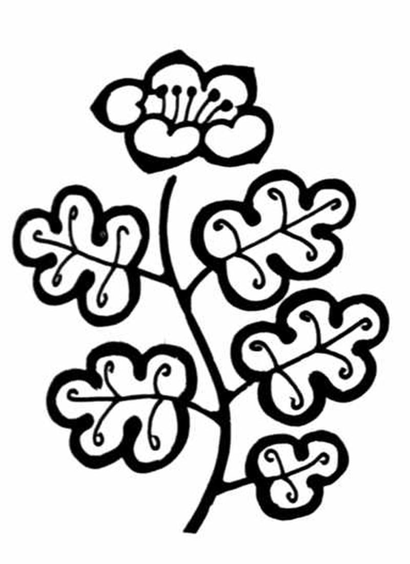 几何花纹0426_传统艺术_文化艺术_图行天下图库