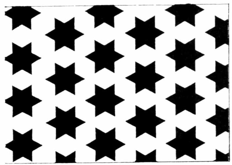 几何花纹0055