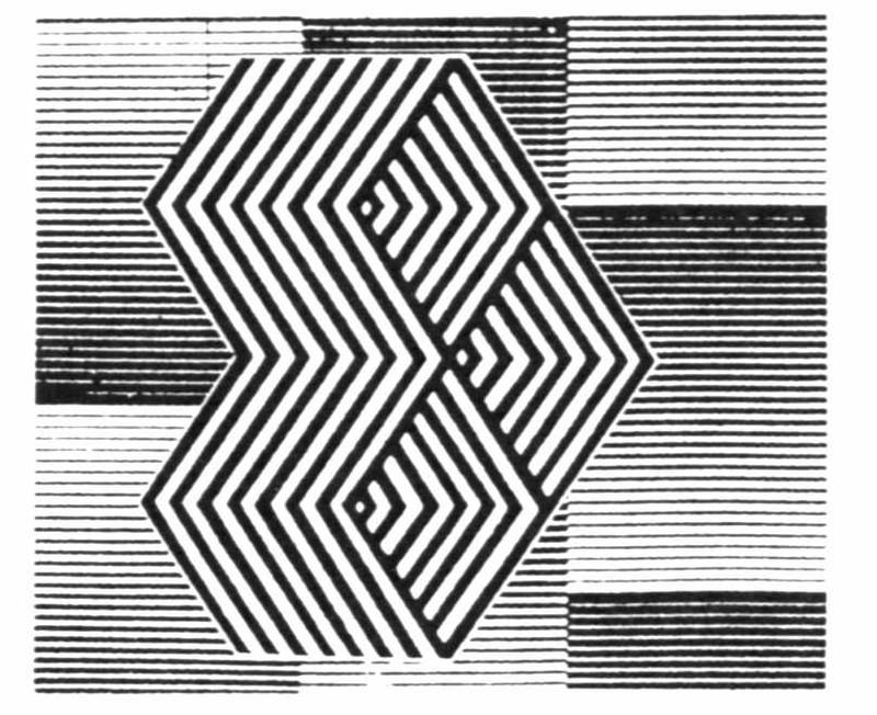 几何花纹0051