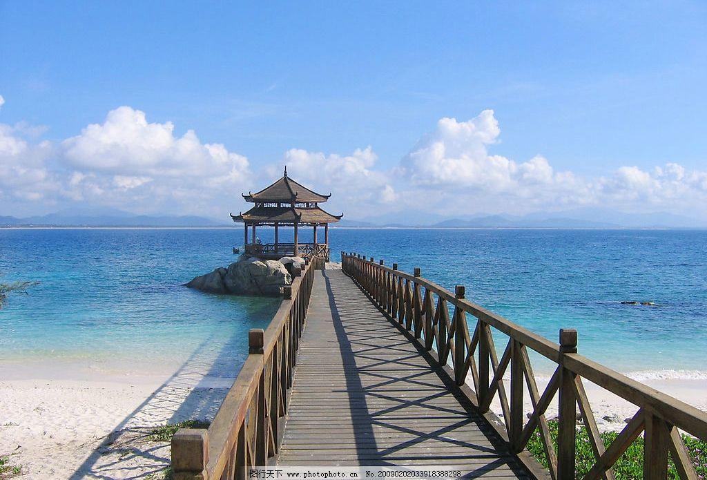 三亚蜈支洲岛 海南 三亚 海滩 海边 热带 沙滩 蜈支洲 旅游摄影 国内