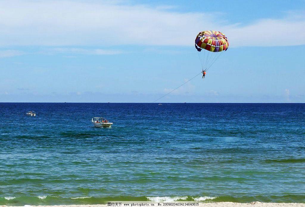 海南大东海 海南 大东海 沙滩 大海 旅游摄影 自然风景 摄影图库 72