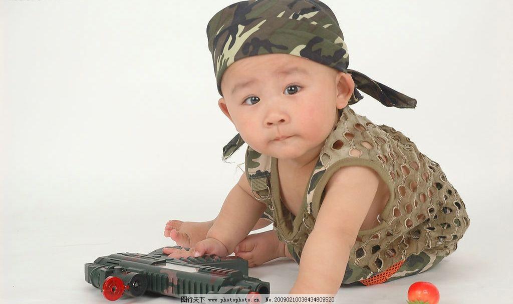 宝宝写真 宝宝 写真 可爱 婴儿 小帅哥 人物图库 儿童幼儿 摄影图库