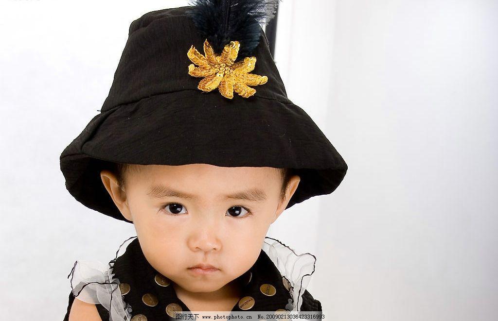 可爱宝贝 儿童摄影 可爱的小宝贝 可爱的小男孩 人物图库 儿童幼儿