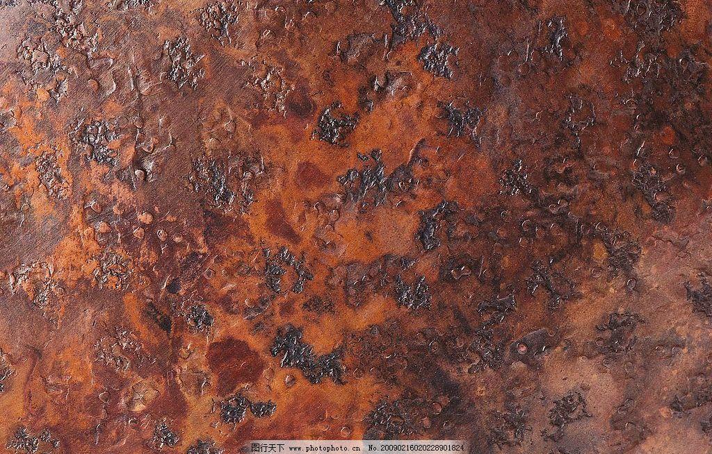 金属铜面熟爪纹 其他 图片素材 设计图库 350dpi jpg