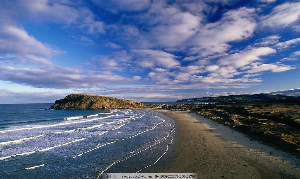 海边风景 海边 风景 海水