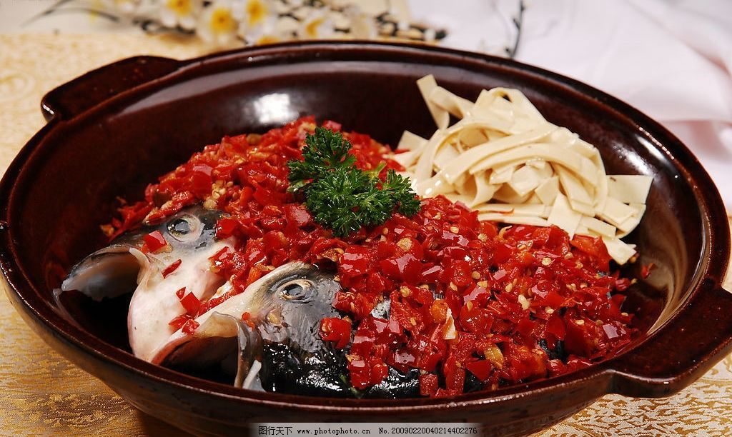 湘菜美食图片