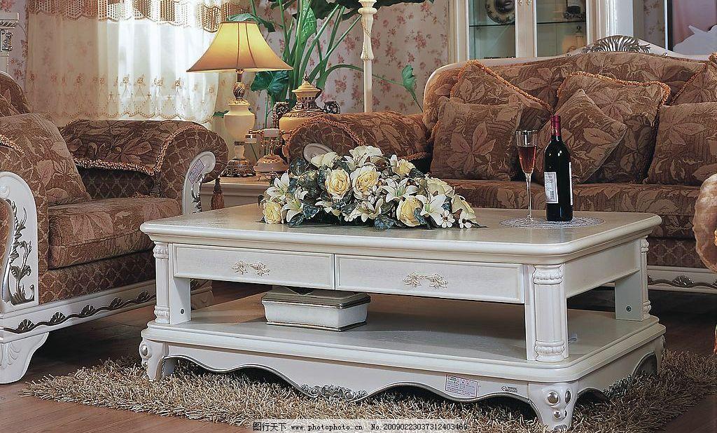 家居家具 室内 家居 家具 欧式 壁灯 红酒 地毯 地板 壁纸 沙发 窗帘