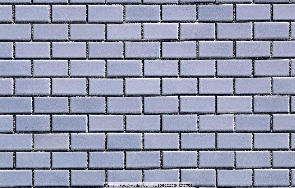 墙壁 墙纹 石墙 墙 砖墙 底纹 纹路 设计素材 背景素材 图片素材 瓷砖