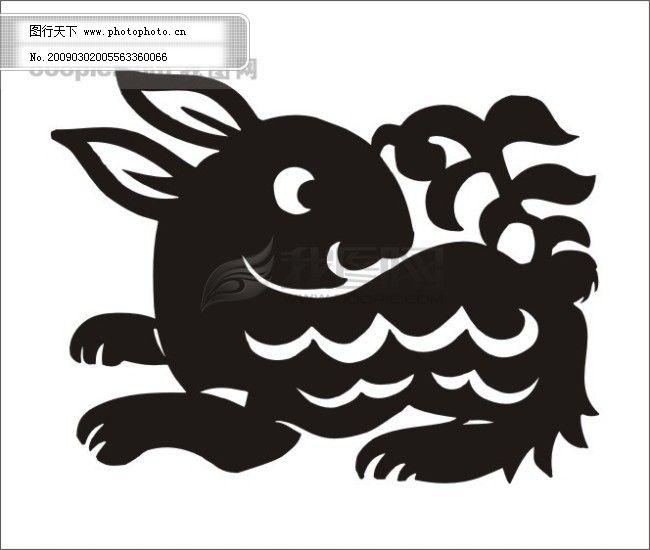 龙 牛 蛇 鼠 兔 12生肖 鼠 牛 虎 兔 龙 蛇 马 羊 猴 鸡 狗 猪 矢量图
