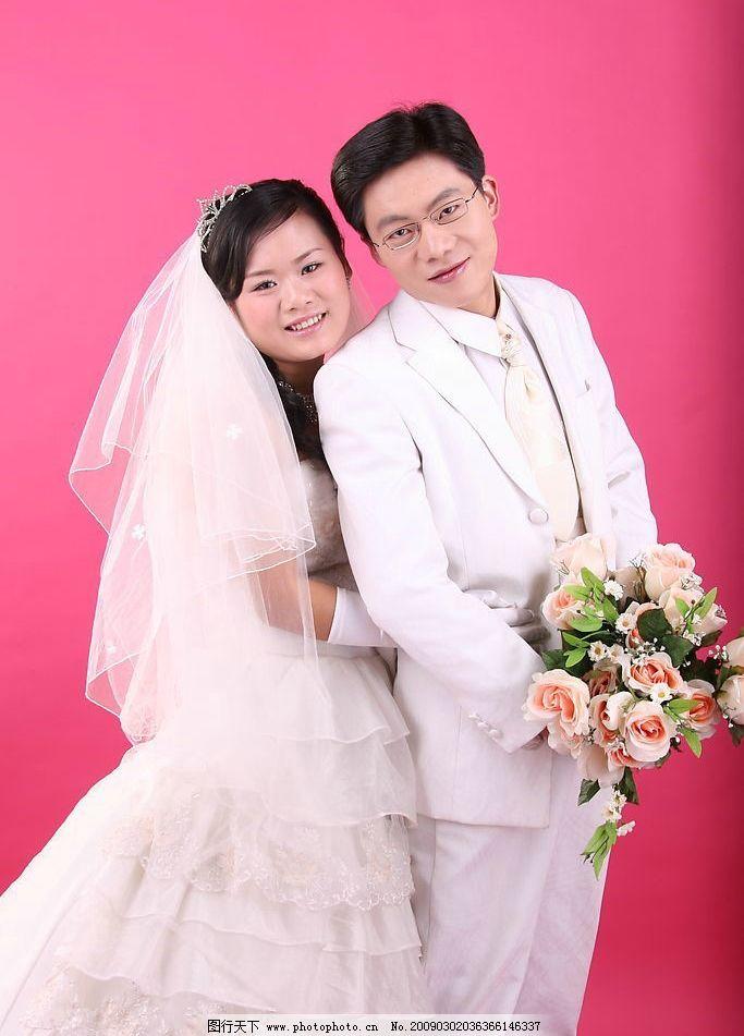 婚纱摄影 婚纱 摄影 婚纱照片 婚纱样照 双人婚纱 人物图库 人物摄影
