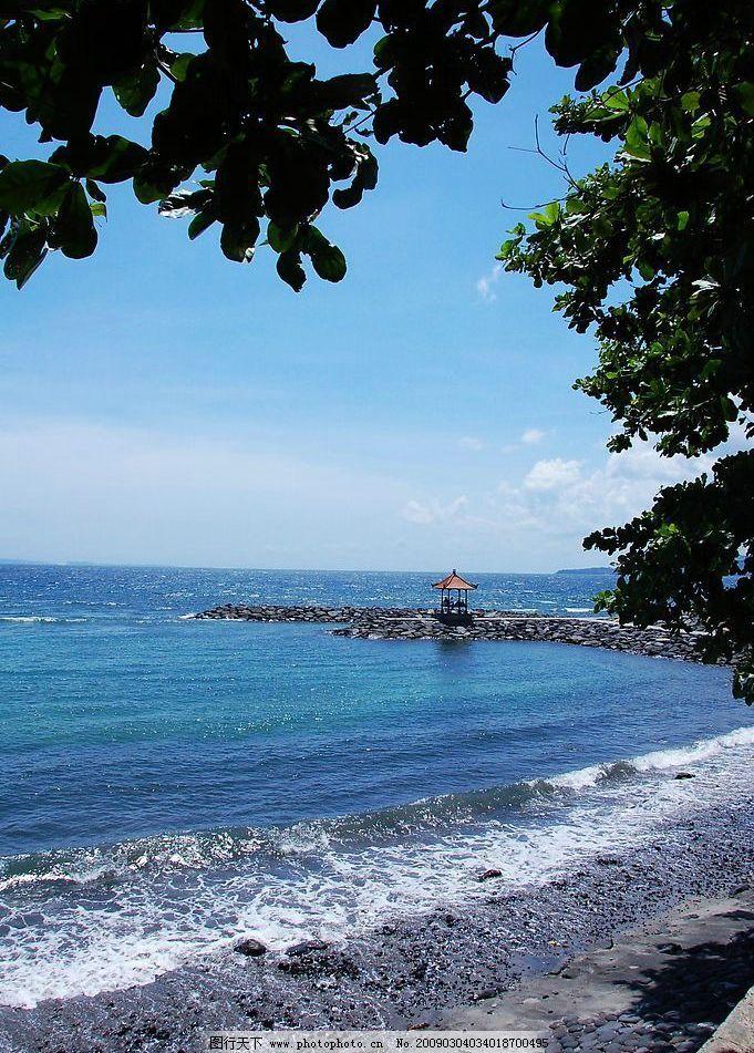 巴里岛图片