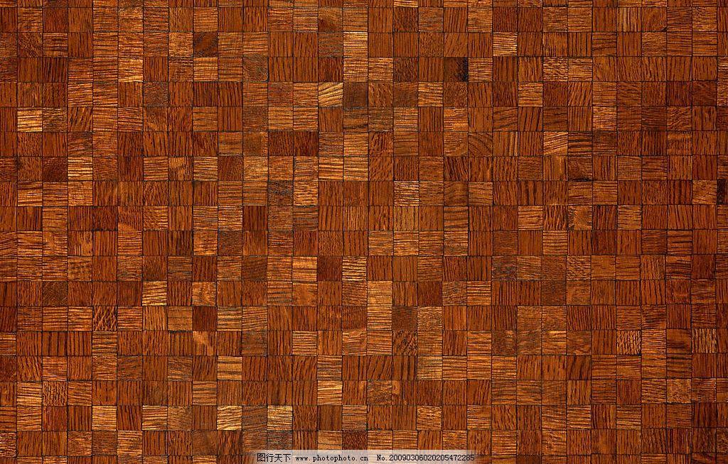 木纹地板 地板纹路 地板纹理 背景素材 图片素材 设计图库 底纹边框
