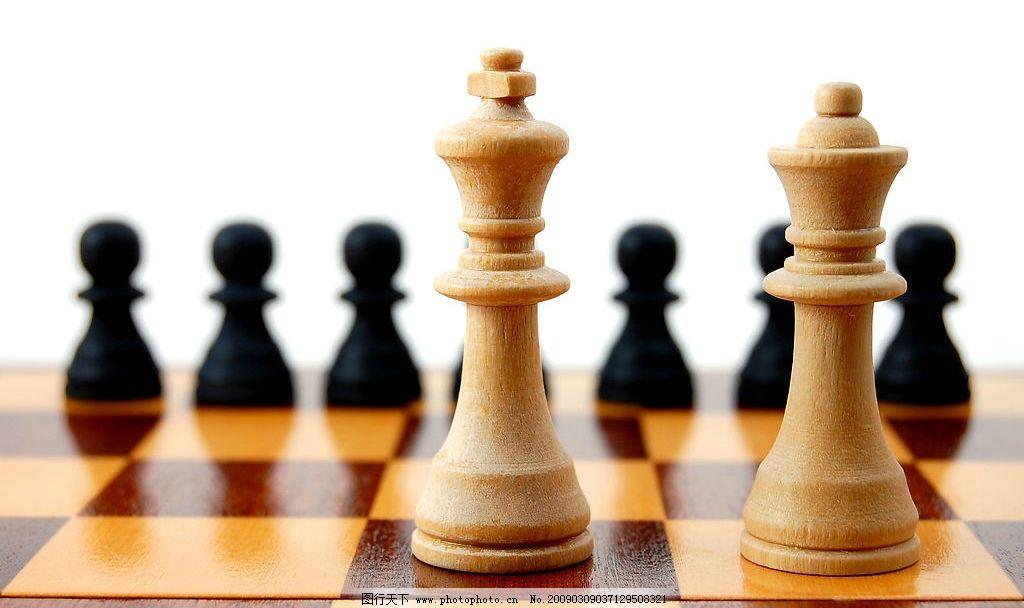 国际象棋 国际 象棋 棋子 棋盘 休闲 生活百科 娱乐休闲 摄影图库 300