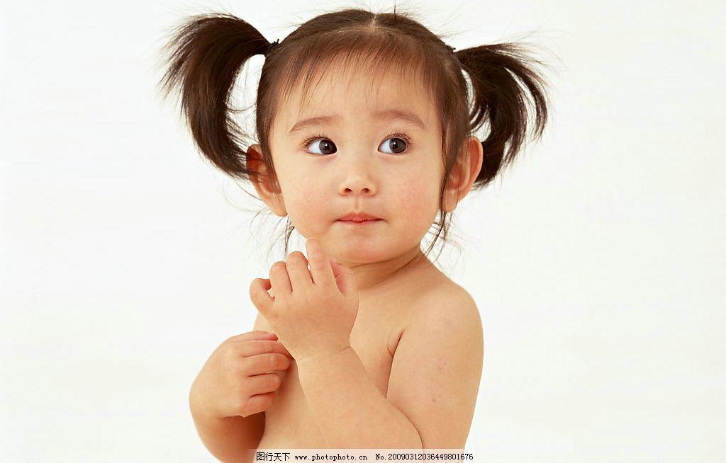 宝宝 壁纸 儿童 孩子 小孩 婴儿 1024_654