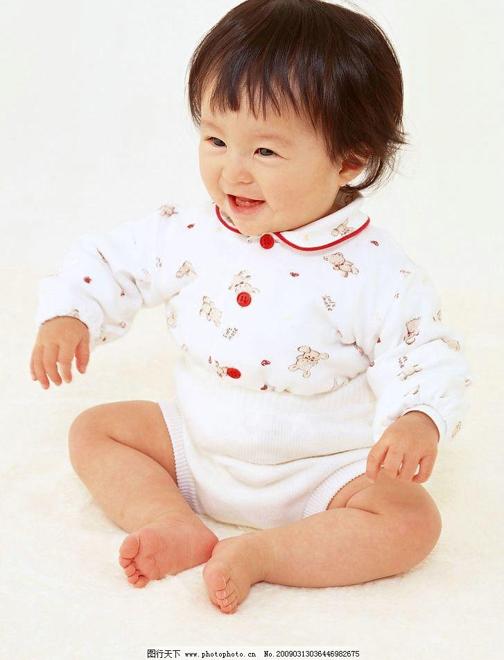 宝宝 壁纸 儿童 孩子 小孩 婴儿 727_951 竖版 竖屏 手机