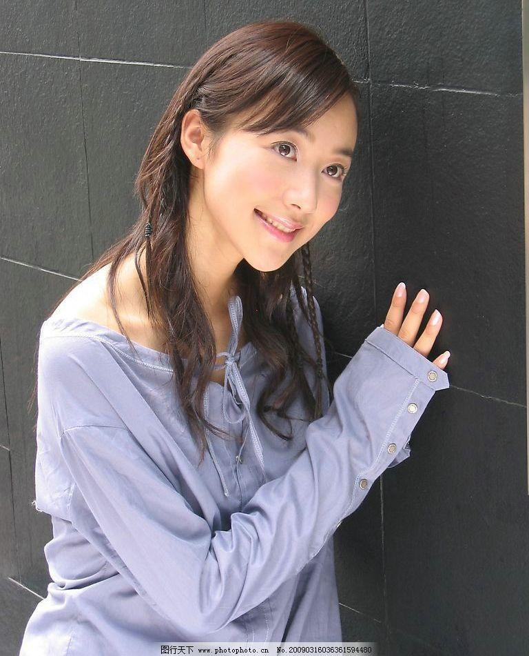 韩雪 美女 模特 清纯 可爱 时尚 清晰 漂亮 美丽 女生 女孩