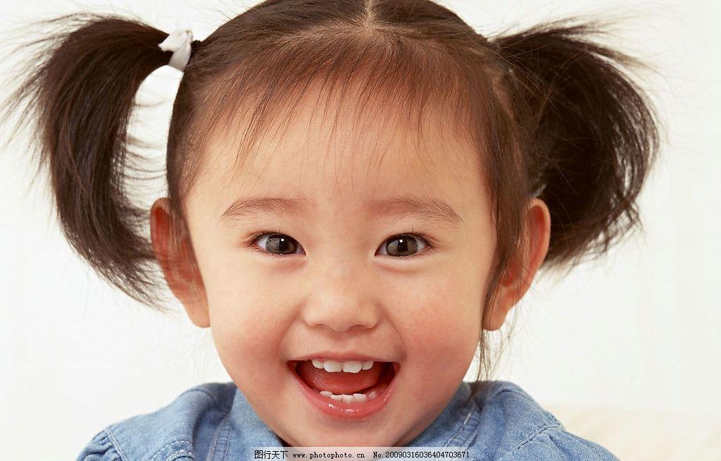 婴幼儿 可爱 儿童 人物 幼儿 孩子 幼齿 天真 小孩 人物图库 开心 笑