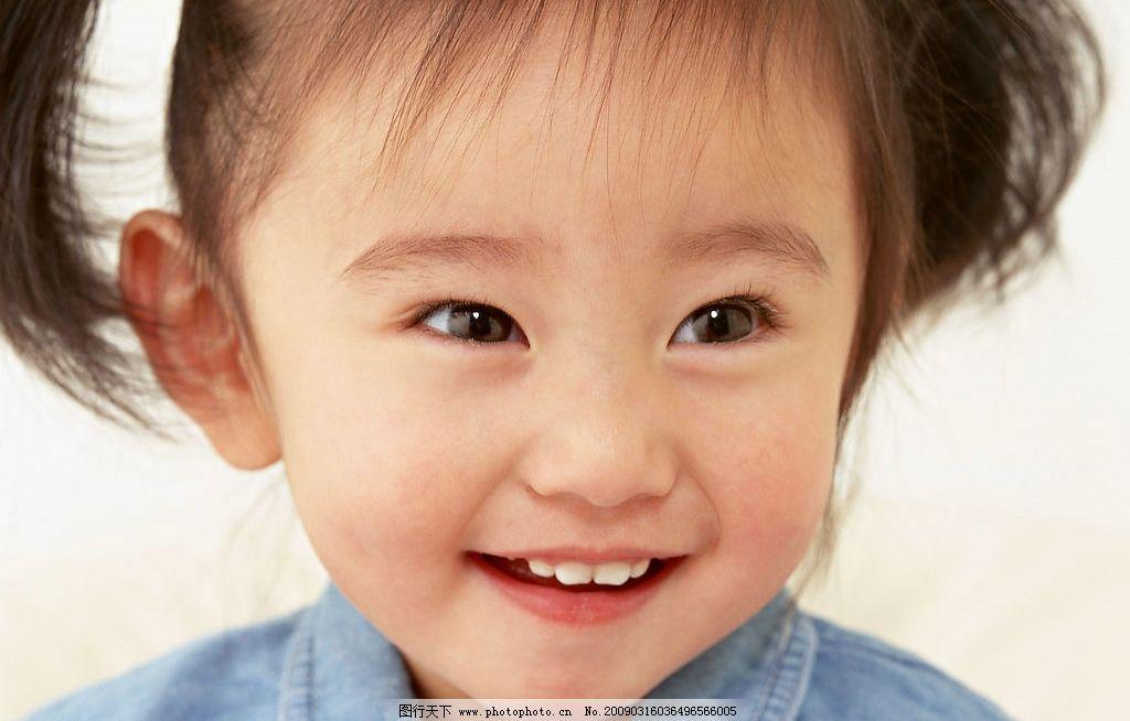 婴幼儿 可爱 儿童 人物 孩子 幼齿 天真 小孩 人物图库 开心