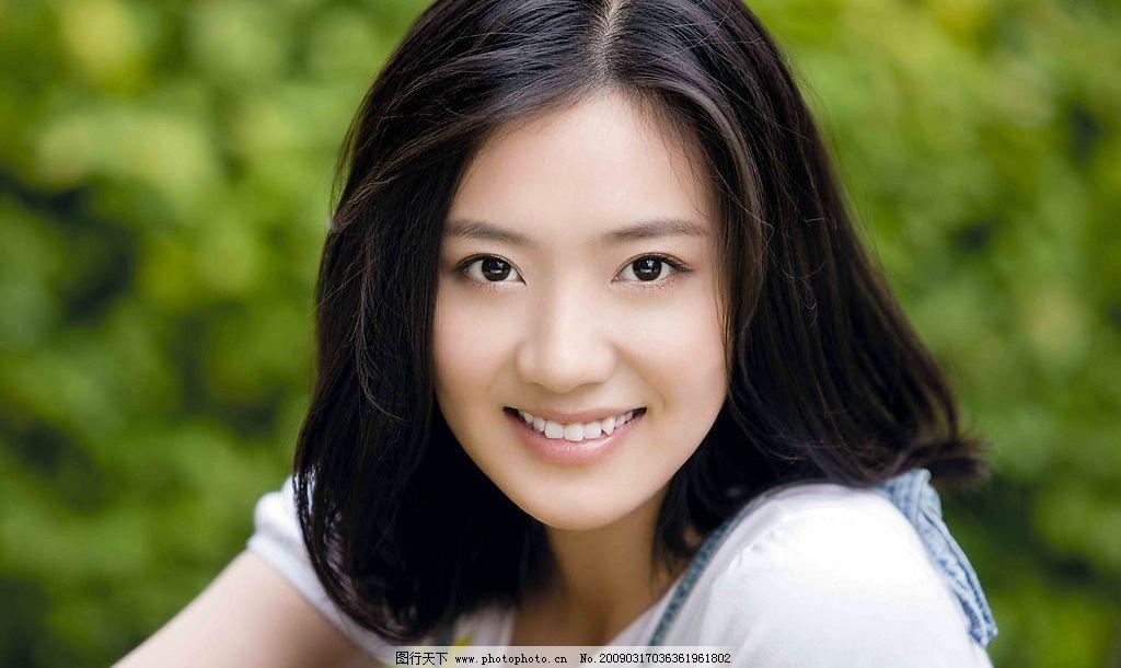 演员王������9i��kd_王晓 明星 美女 青年演员 人物图库 明星偶像 摄影图库 300dpi jpg