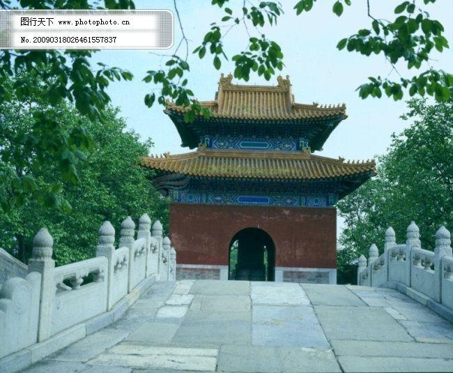 建筑物风景免费下载 古代宫廷4 图片素材 风景|生活|旅游|餐饮