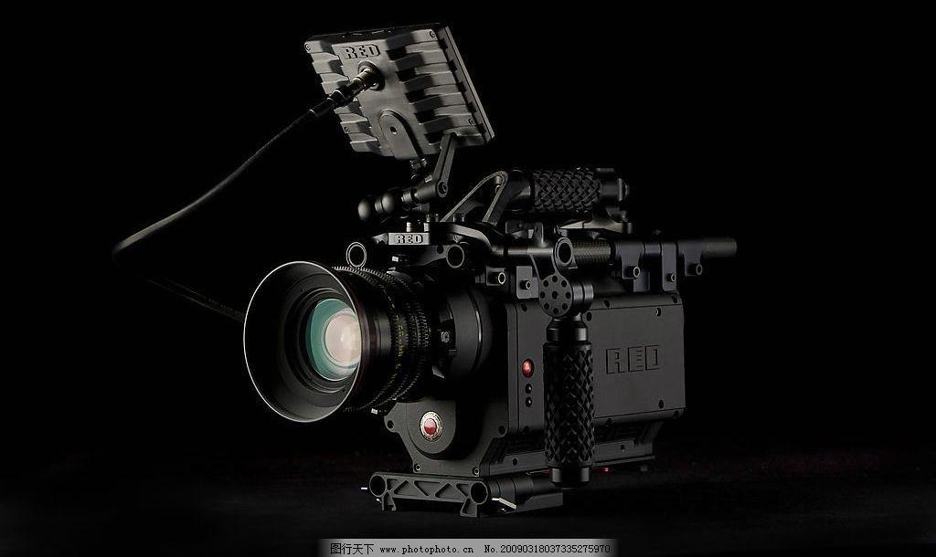 摄像机 高清摄像机 佳能 hd摄像机 电视台摄像机 专业摄像机 canon