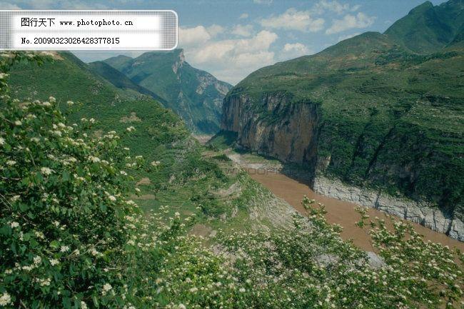 超大 河流 山川 超大 山川 河流 图片素材 风景|生活|旅游|餐饮