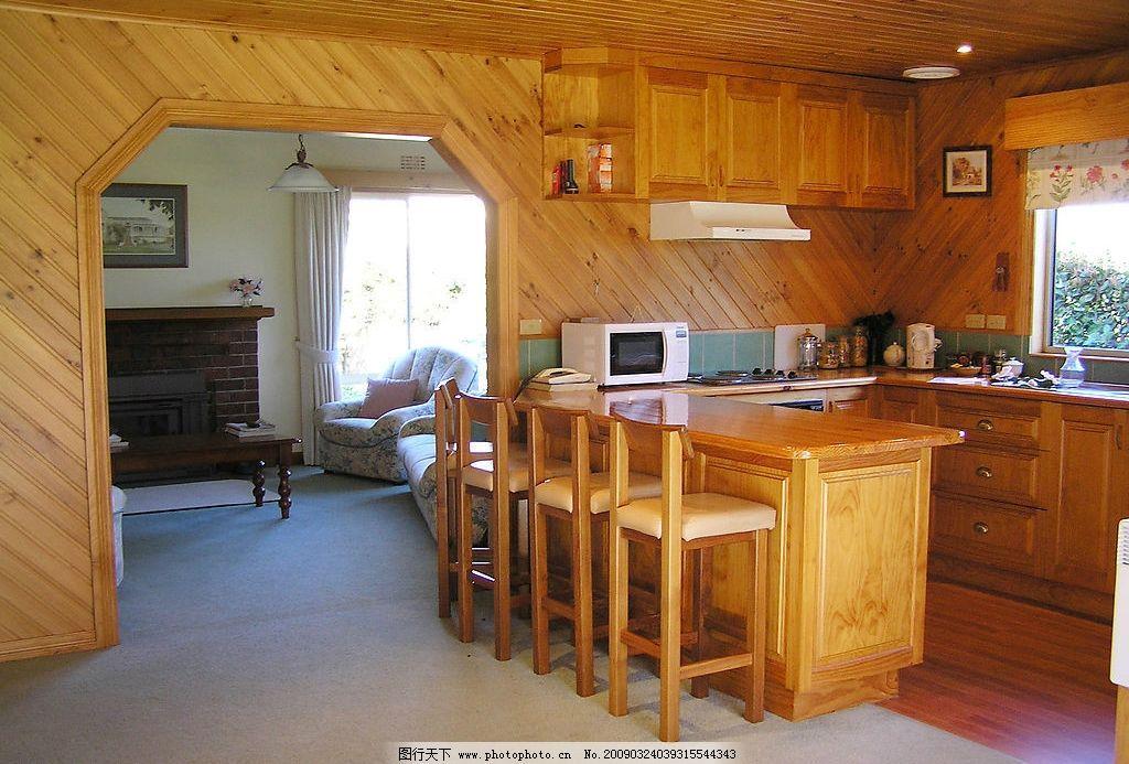 橱柜 厨具 油烟机 家装 装修 装饰 灶台 盘子 整体 组合 茶壶 锅
