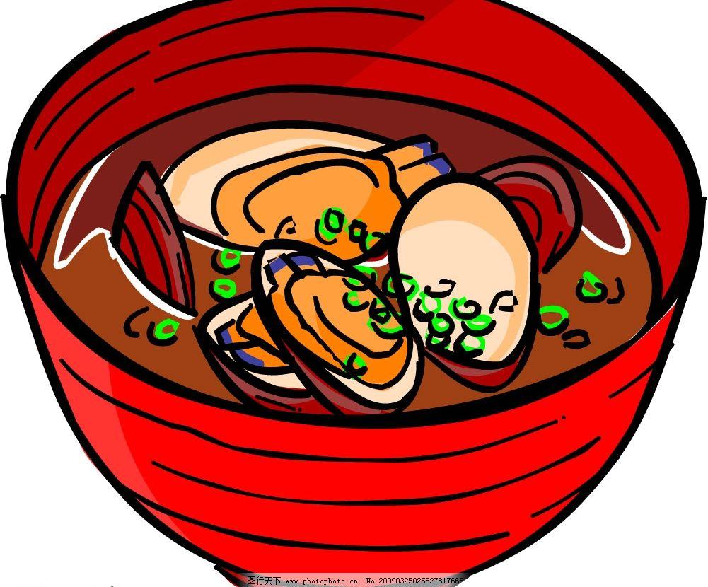 食物 食材 矢量 料理 简餐 快餐 西餐 饮料 矢量图库