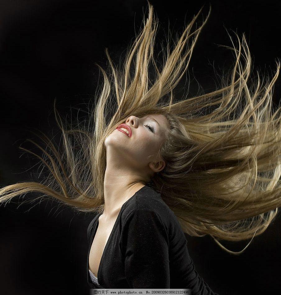 高清激情舞蹈与派对图片素材