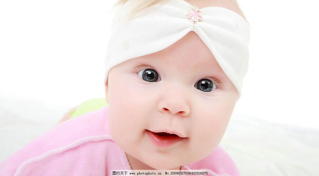 可爱宝宝 宝精度 可爱的小宝宝 外国婴儿 人物图库 儿童幼儿 摄影图库
