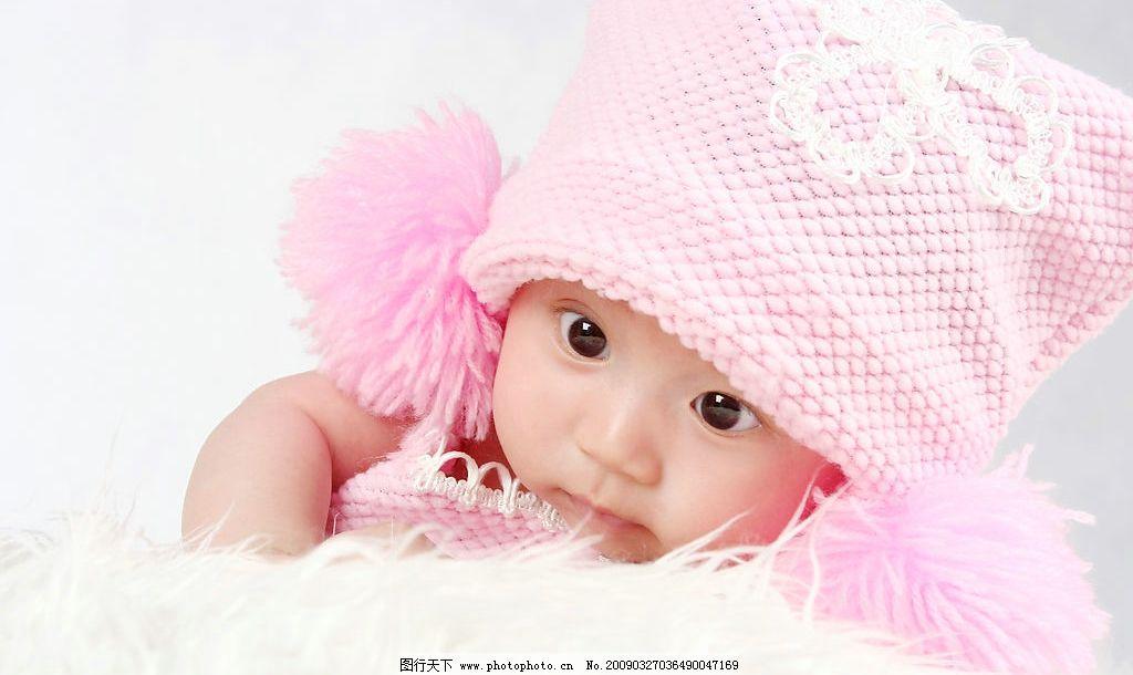 宝宝 壁纸 儿童 孩子 小孩 婴儿 1024_610
