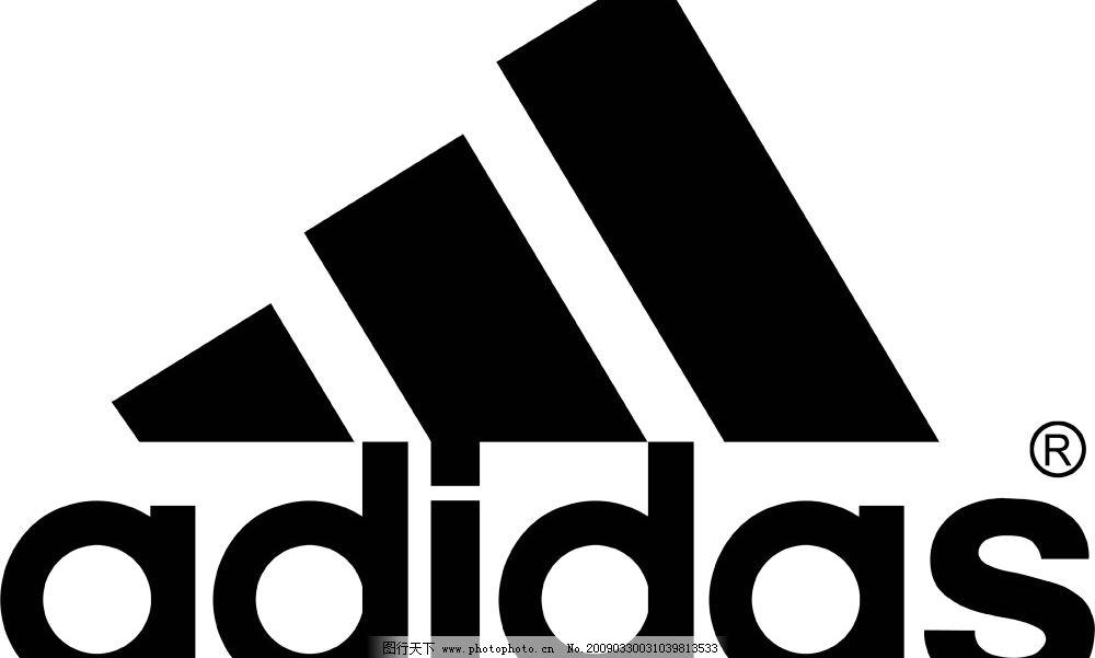 logo logo 标志 设计 矢量 矢量图 素材 图标 1000_601