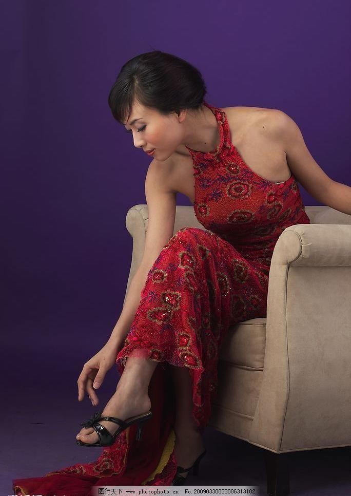 jpg 婚纱摄影 美女 人物摄影 人物图库 摄影图库 帅哥 钢琴恋曲原片