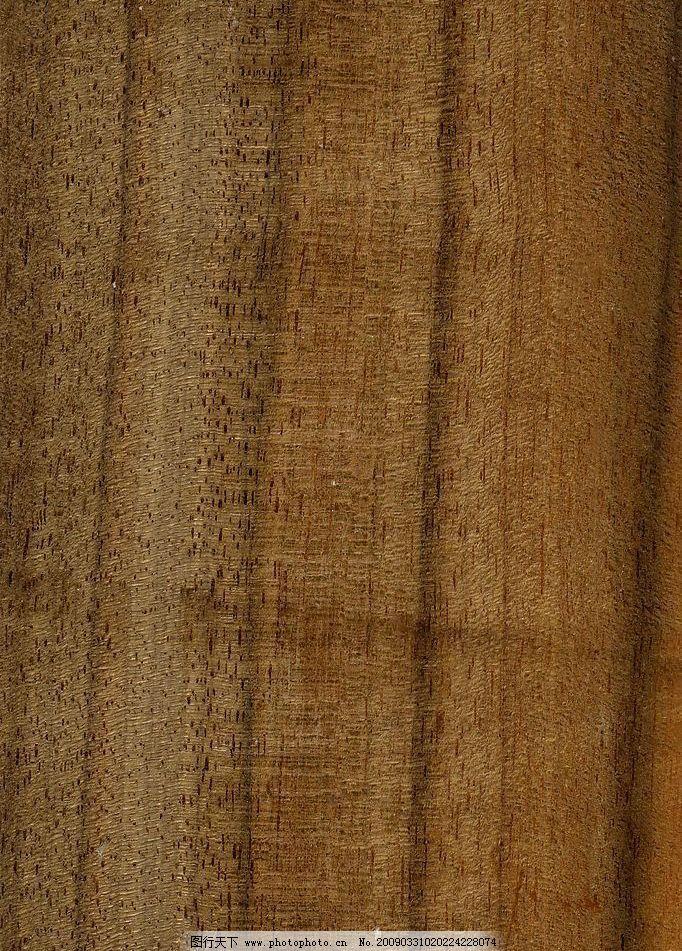 高精度木纹 底纹 材质 底纹边框 背景底纹