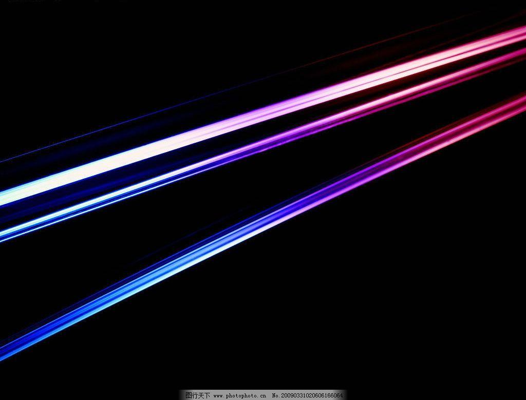 五光十色 科幻 光线 线条 光速 抽象 底纹 底纹边框 抽象底纹 设计