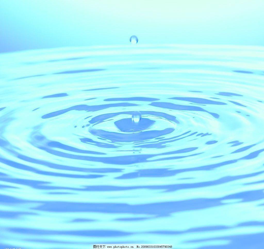 水纹 背景 背景底纹 波纹 底纹边框 水滴 水流 水泡 水纹设计素材
