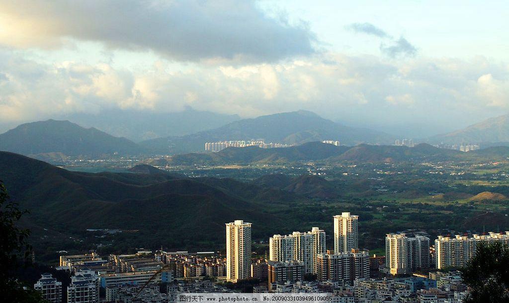 深圳山�9�.��nya_深圳梧桐山图片